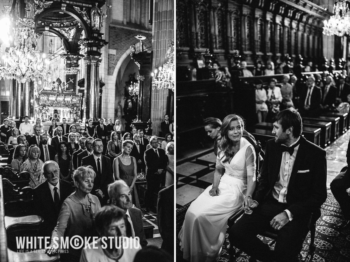anna_kuba_024_cracow_wedding