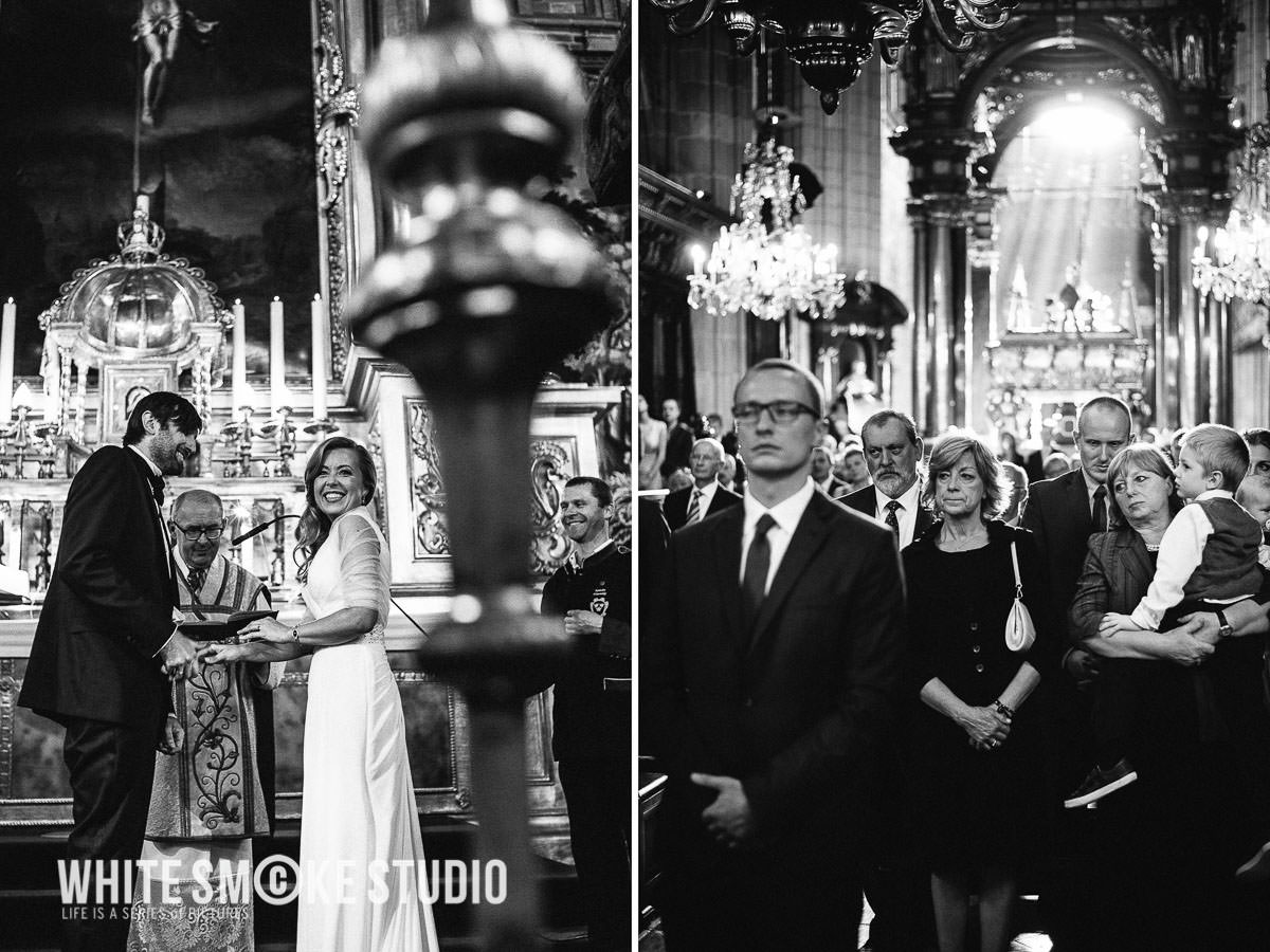 anna_kuba_031_cracow_wedding