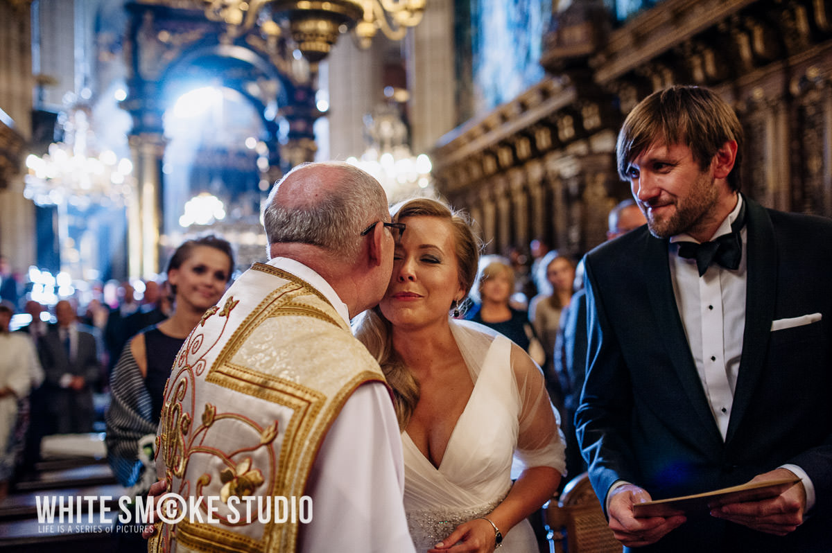 anna_kuba_033_cracow_wedding