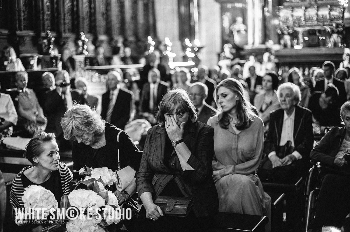 anna_kuba_035_cracow_wedding