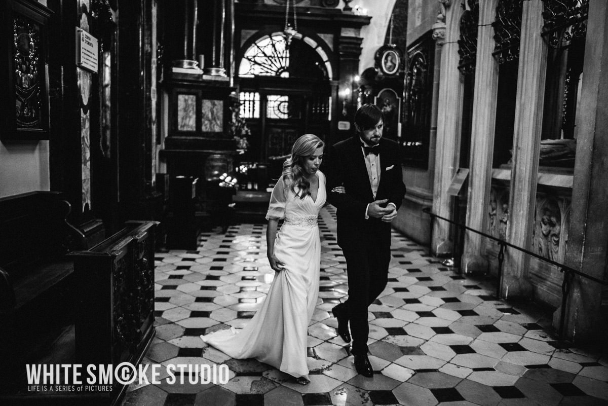 anna_kuba_036_cracow_wedding