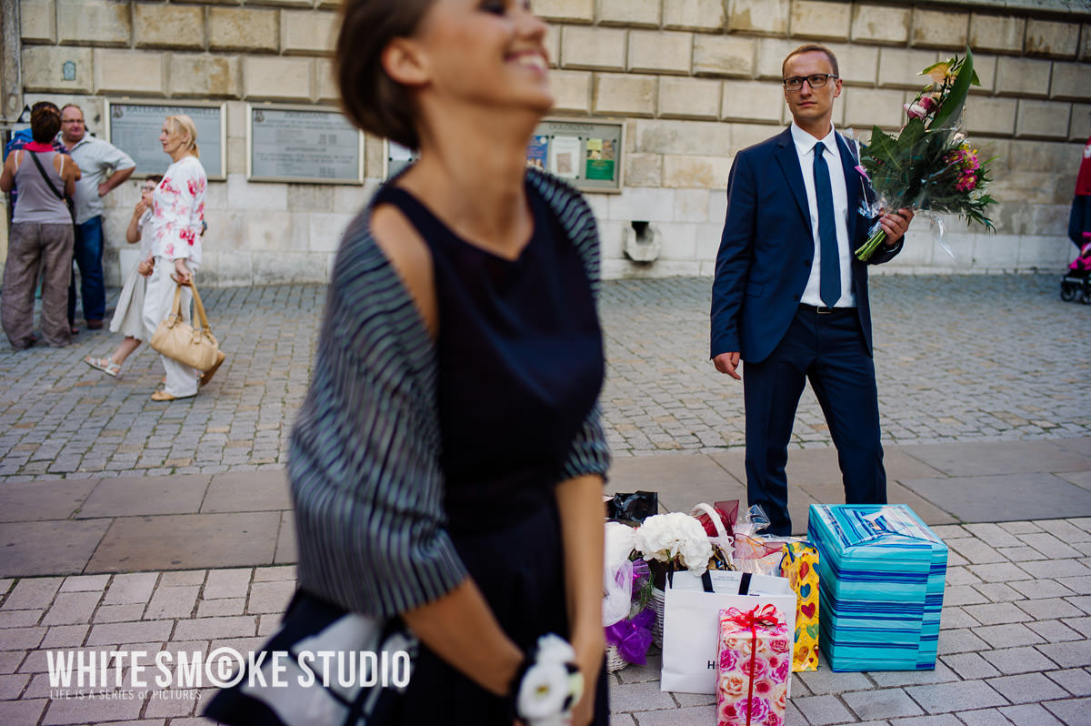 anna_kuba_040_cracow_wedding