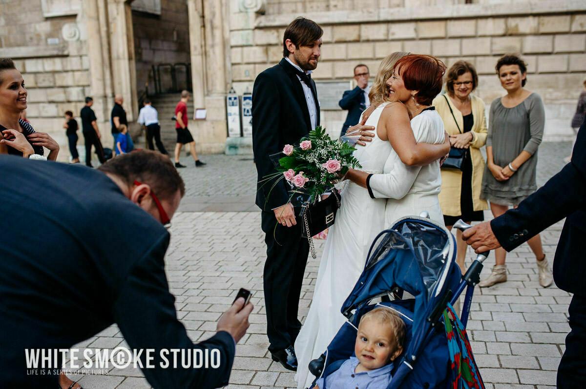 anna_kuba_041_cracow_wedding