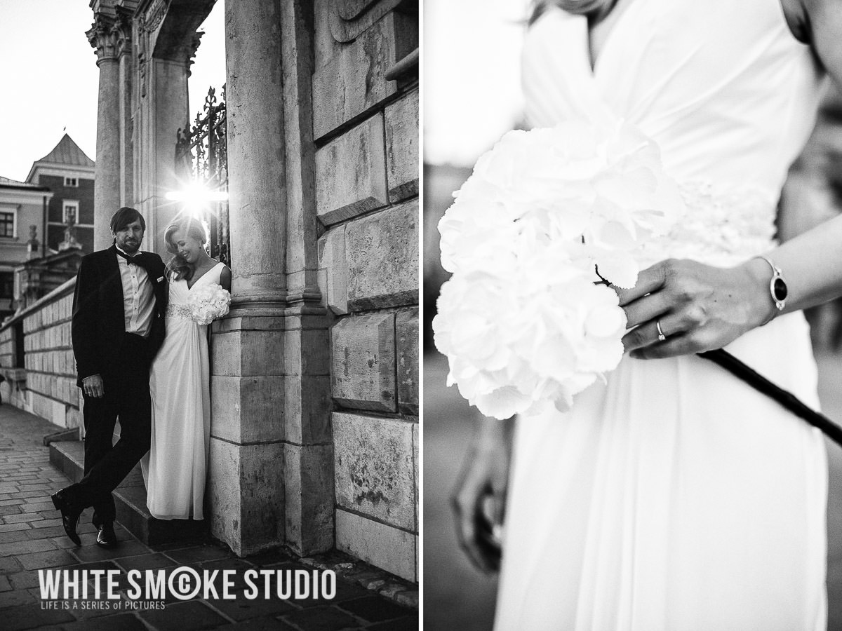 anna_kuba_047_cracow_wedding