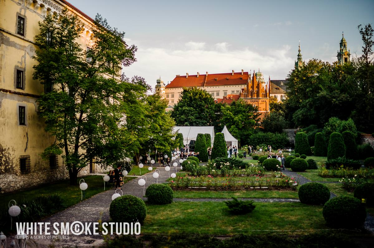 anna_kuba_052_cracow_wedding