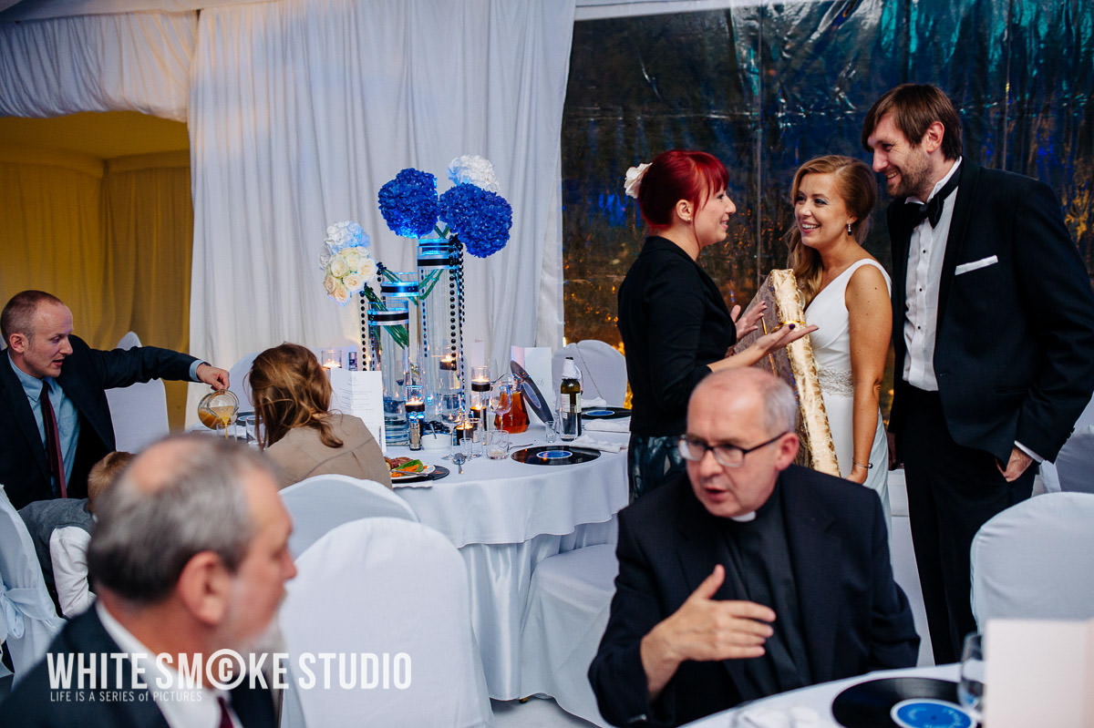 anna_kuba_065_cracow_wedding