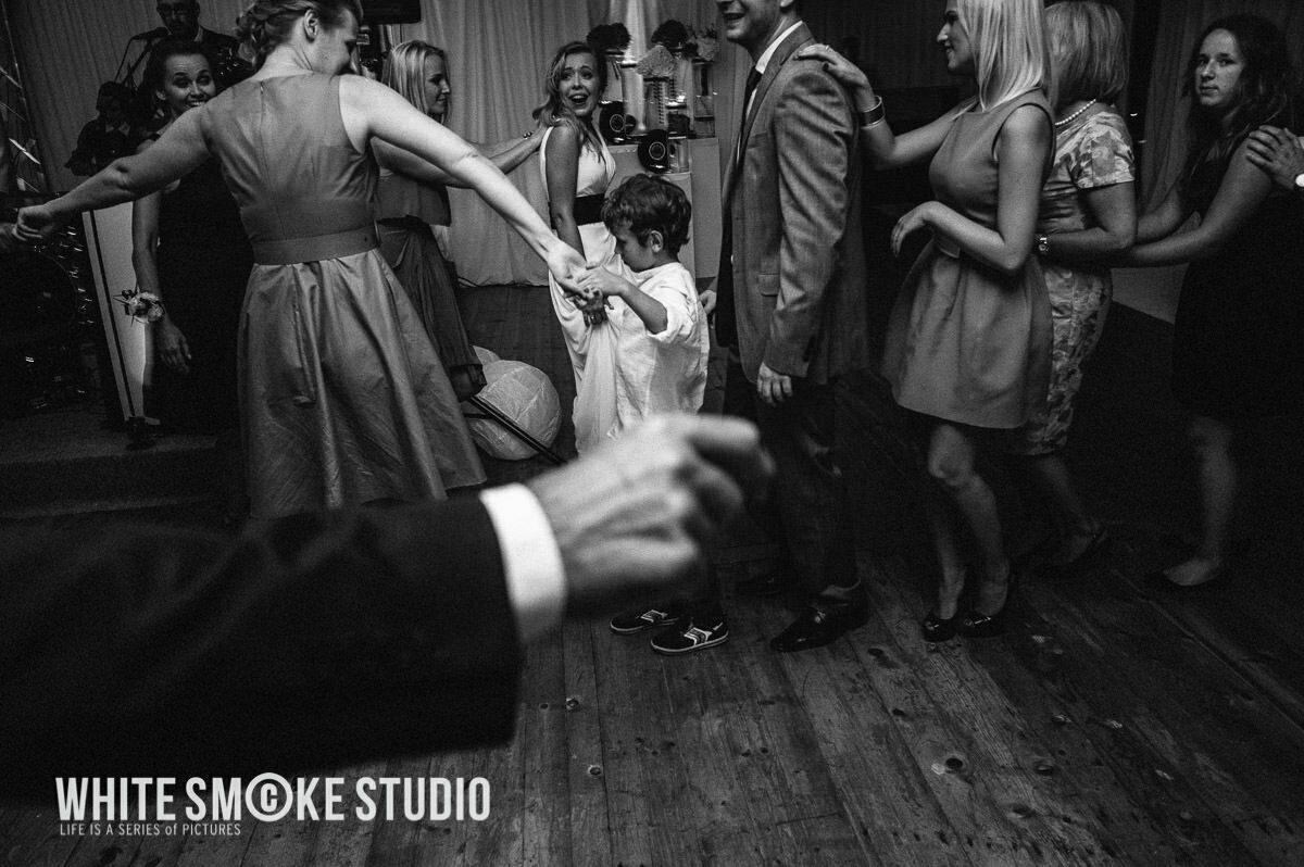 anna_kuba_086_cracow_wedding