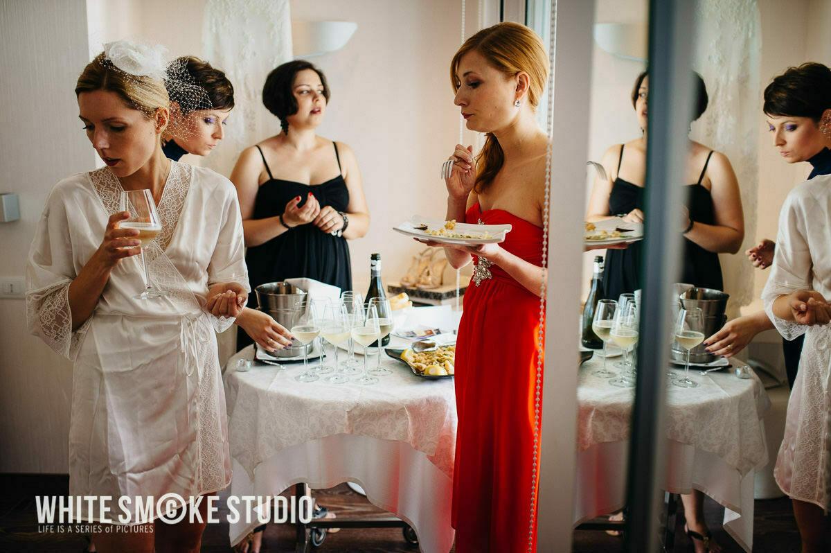 beata_paolo_012_italy_wedding_lorenzo