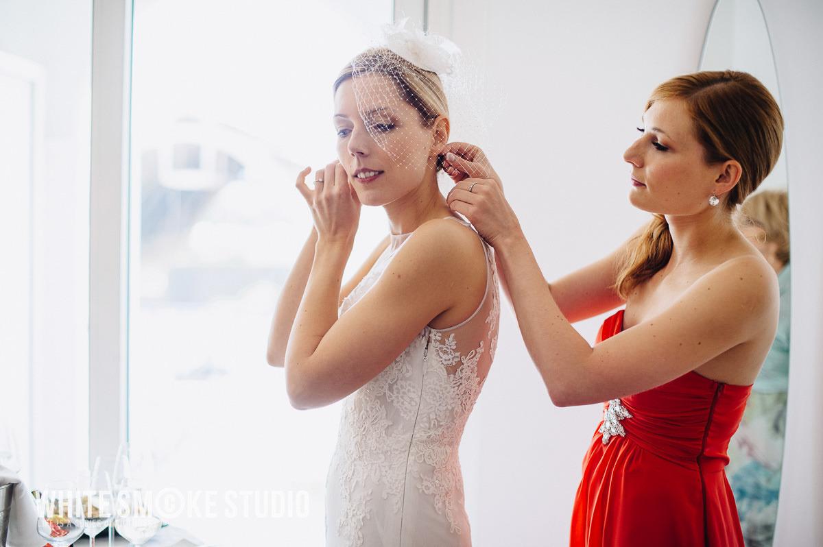 beata_paolo_016_italy_wedding_lorenzo