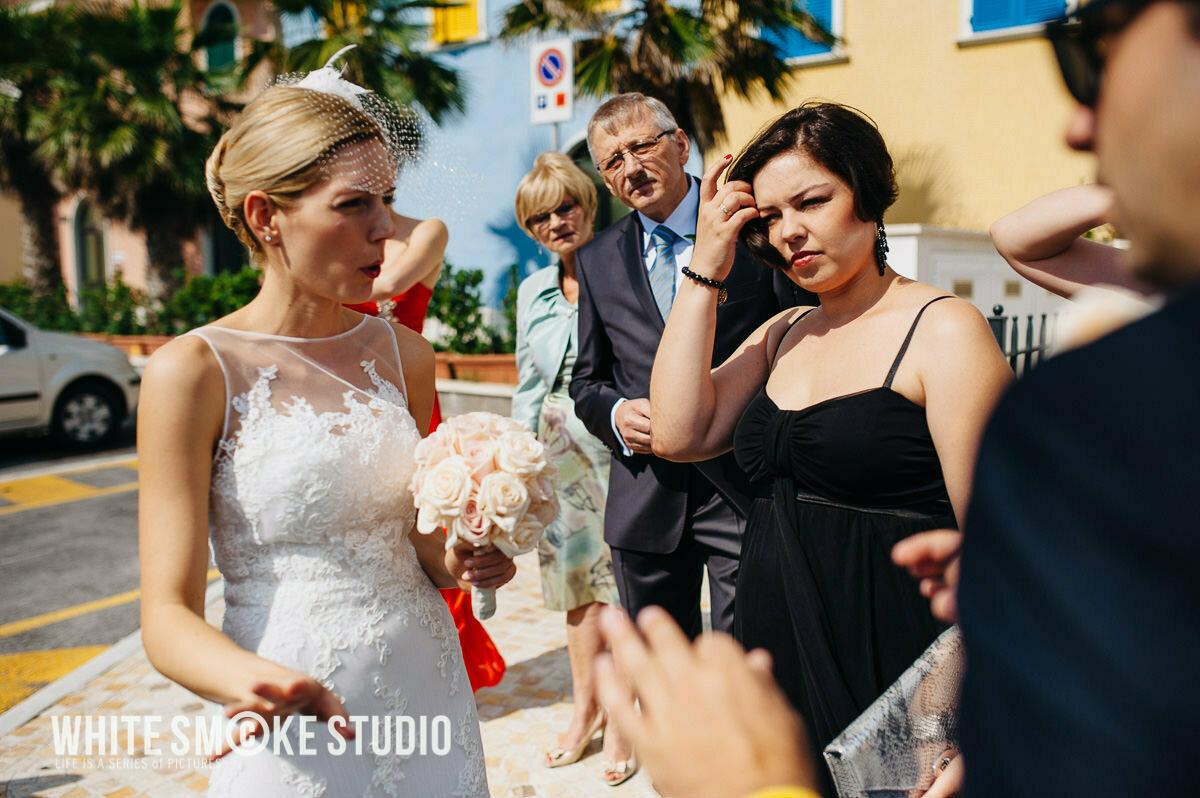 beata_paolo_018_italy_wedding_lorenzo