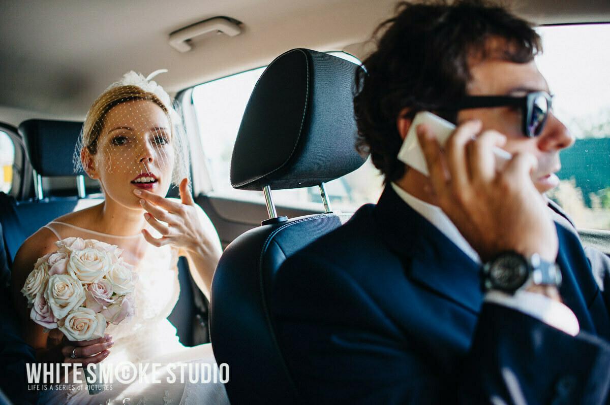 beata_paolo_019_italy_wedding_lorenzo
