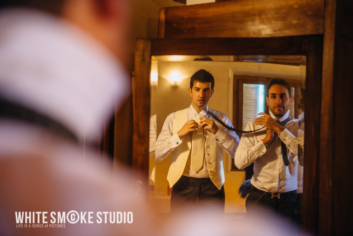 beata_paolo_024_italy_wedding_lorenzo