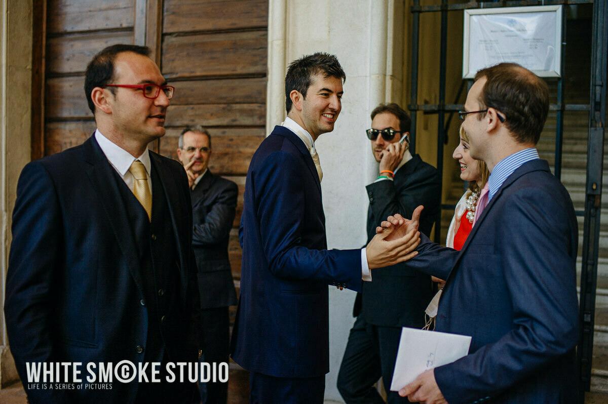 beata_paolo_043_italy_wedding_lorenzo