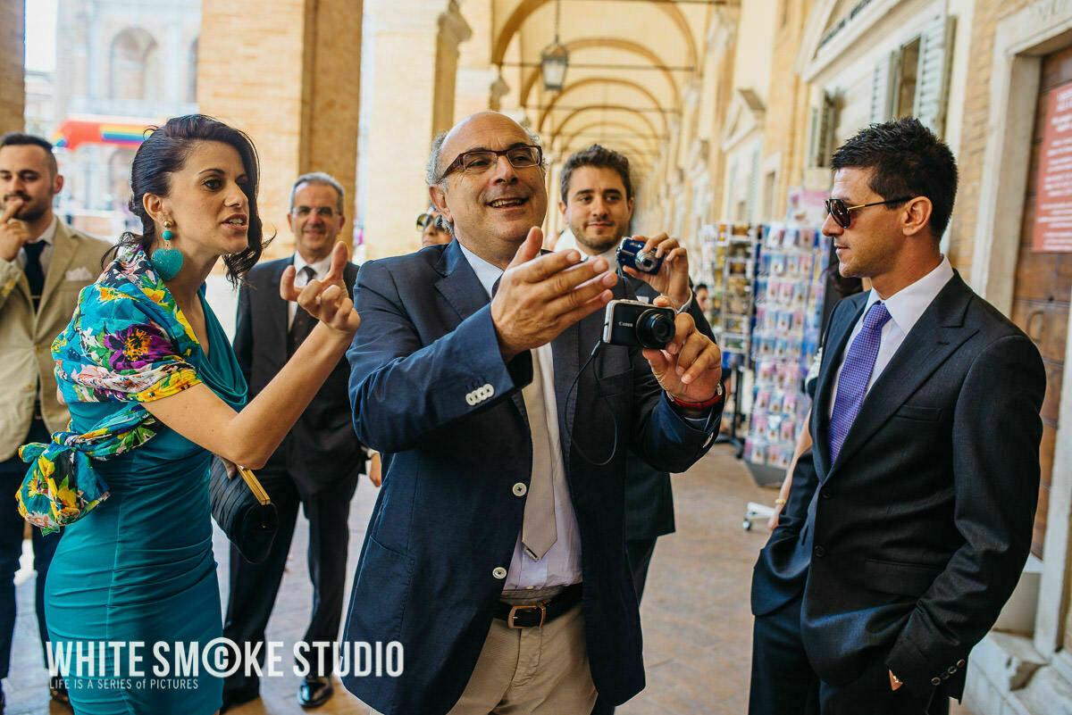 beata_paolo_045_italy_wedding_lorenzo