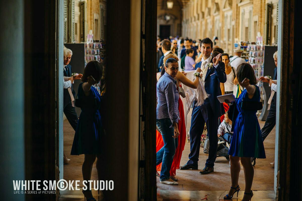 beata_paolo_046_italy_wedding_lorenzo