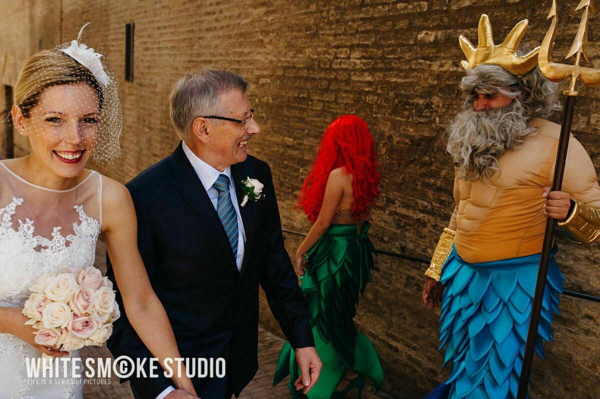 beata_paolo_047_italy_wedding_lorenzo