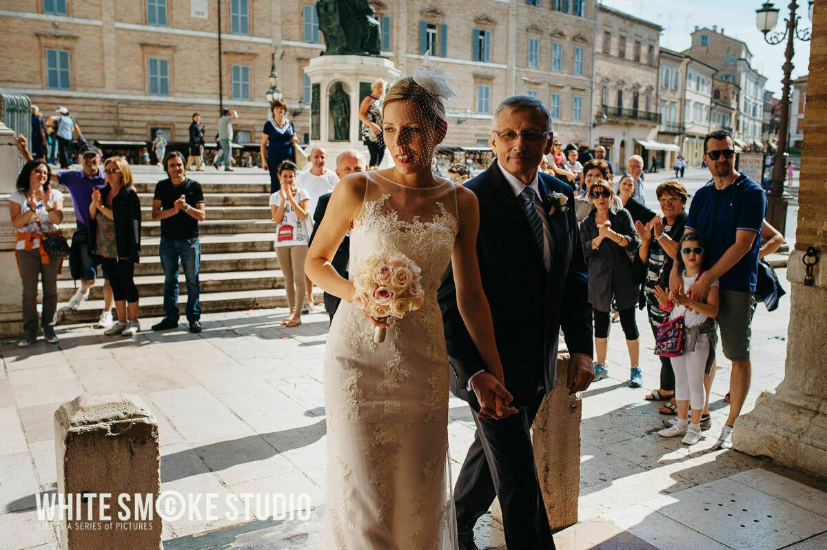 beata_paolo_049_italy_wedding_lorenzo