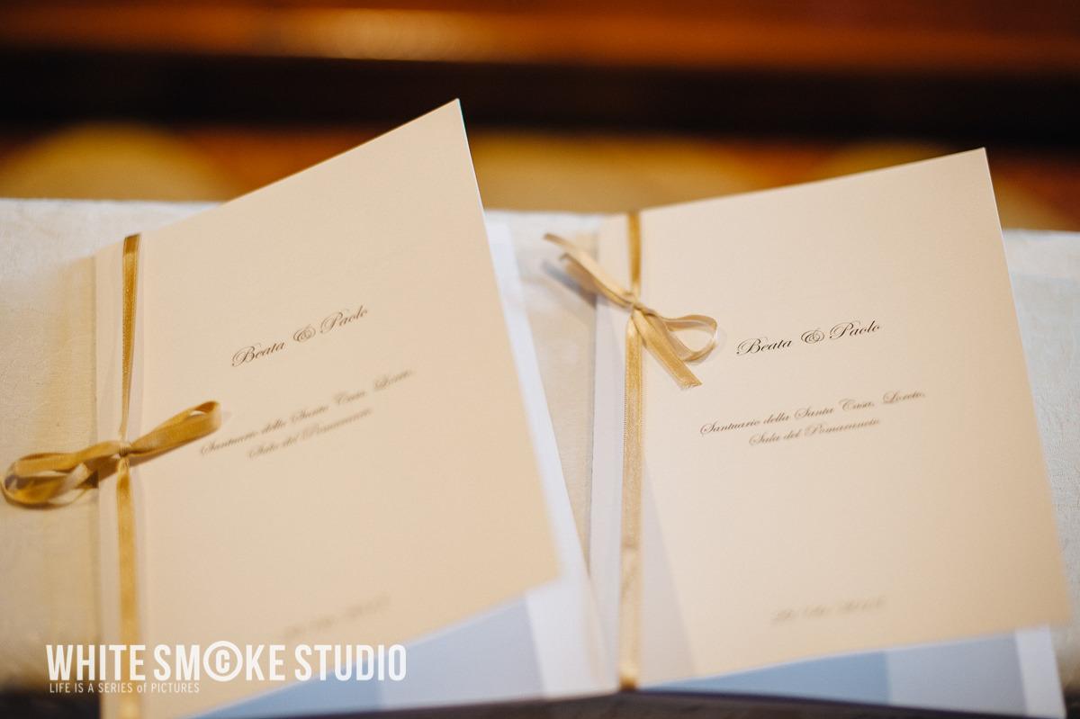 beata_paolo_052_italy_wedding_lorenzo