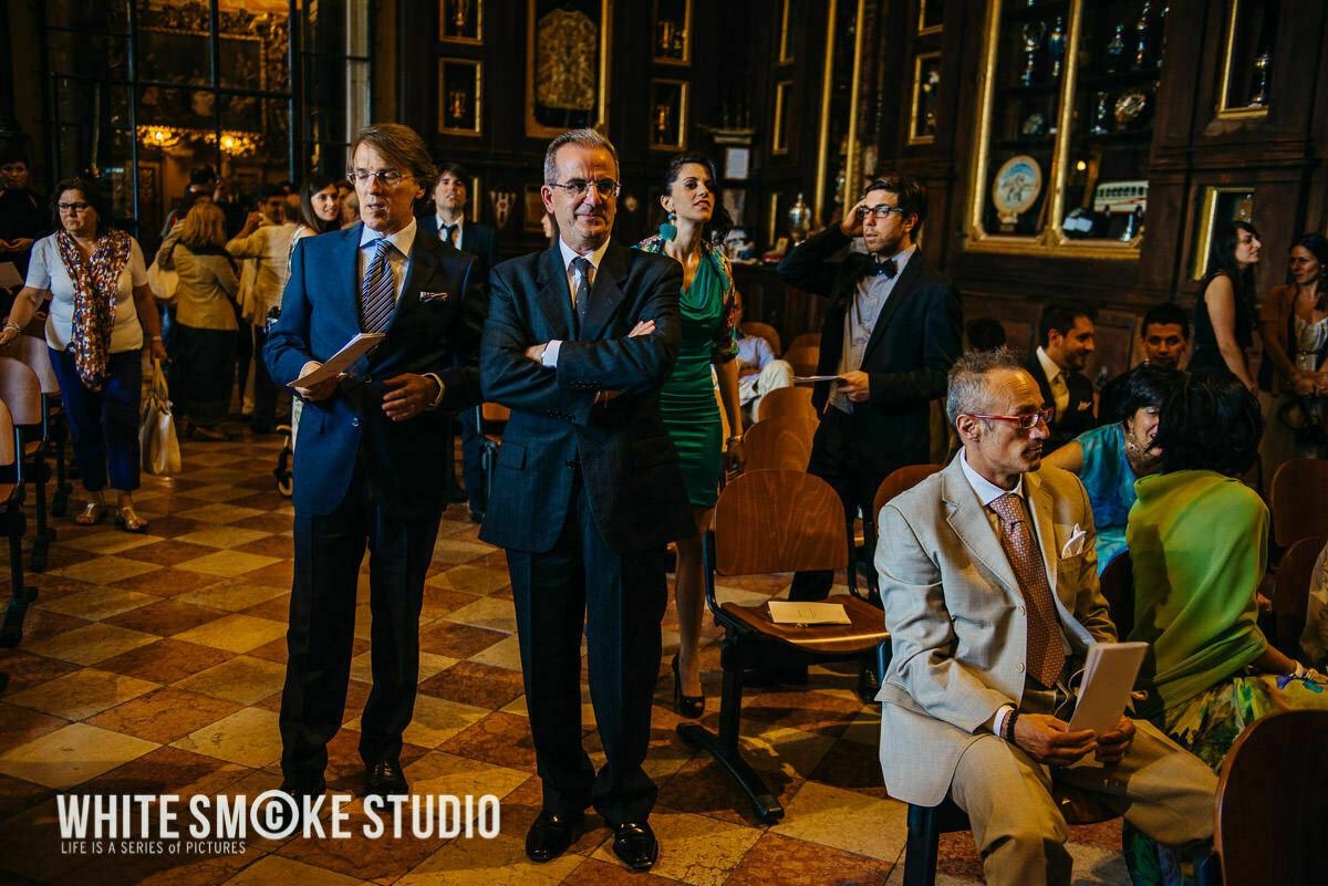 beata_paolo_053_italy_wedding_lorenzo