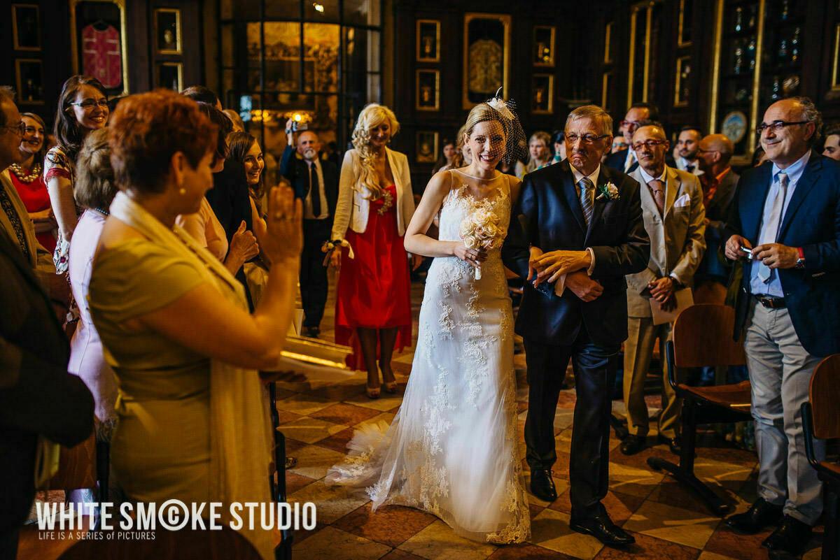 beata_paolo_055_italy_wedding_lorenzo