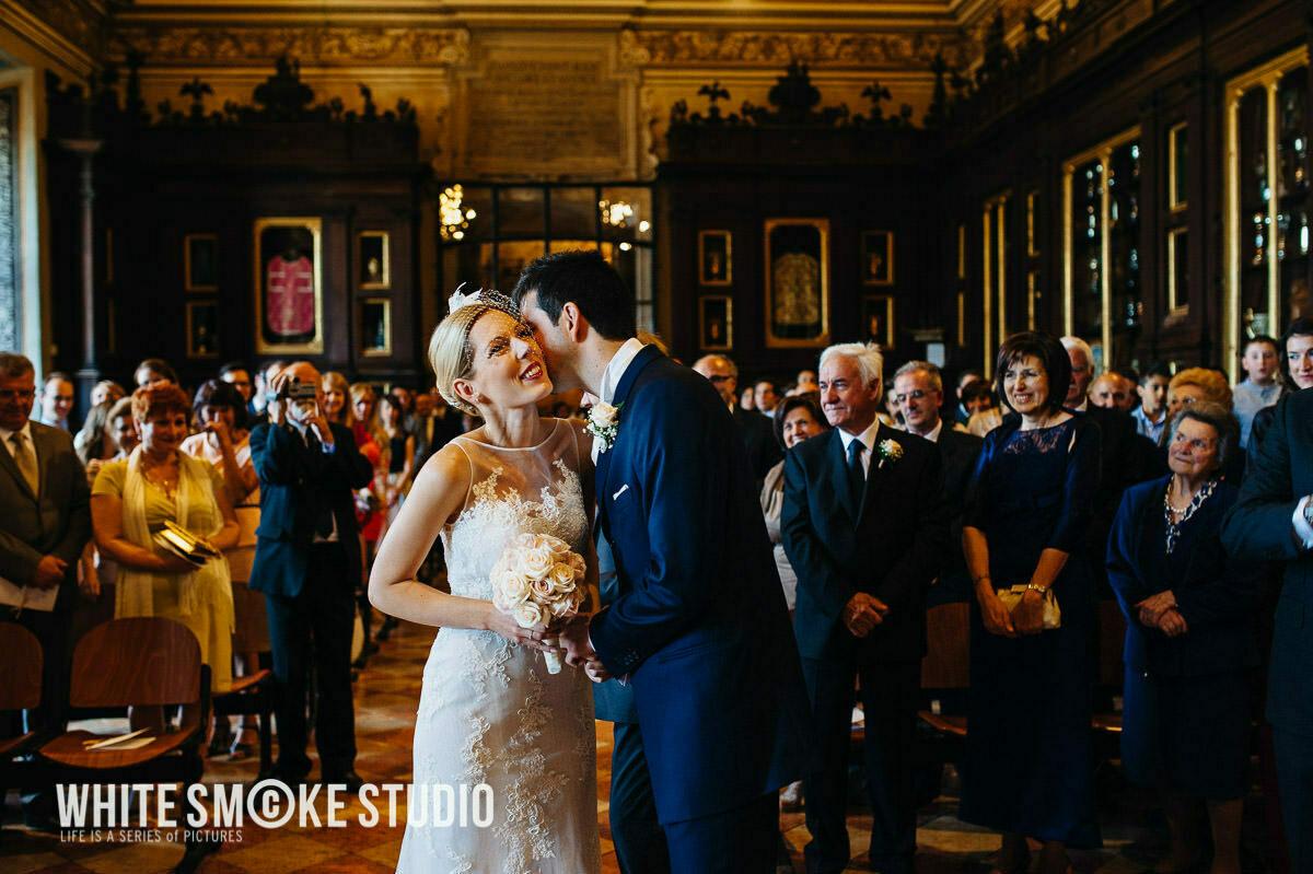 beata_paolo_056_italy_wedding_lorenzo