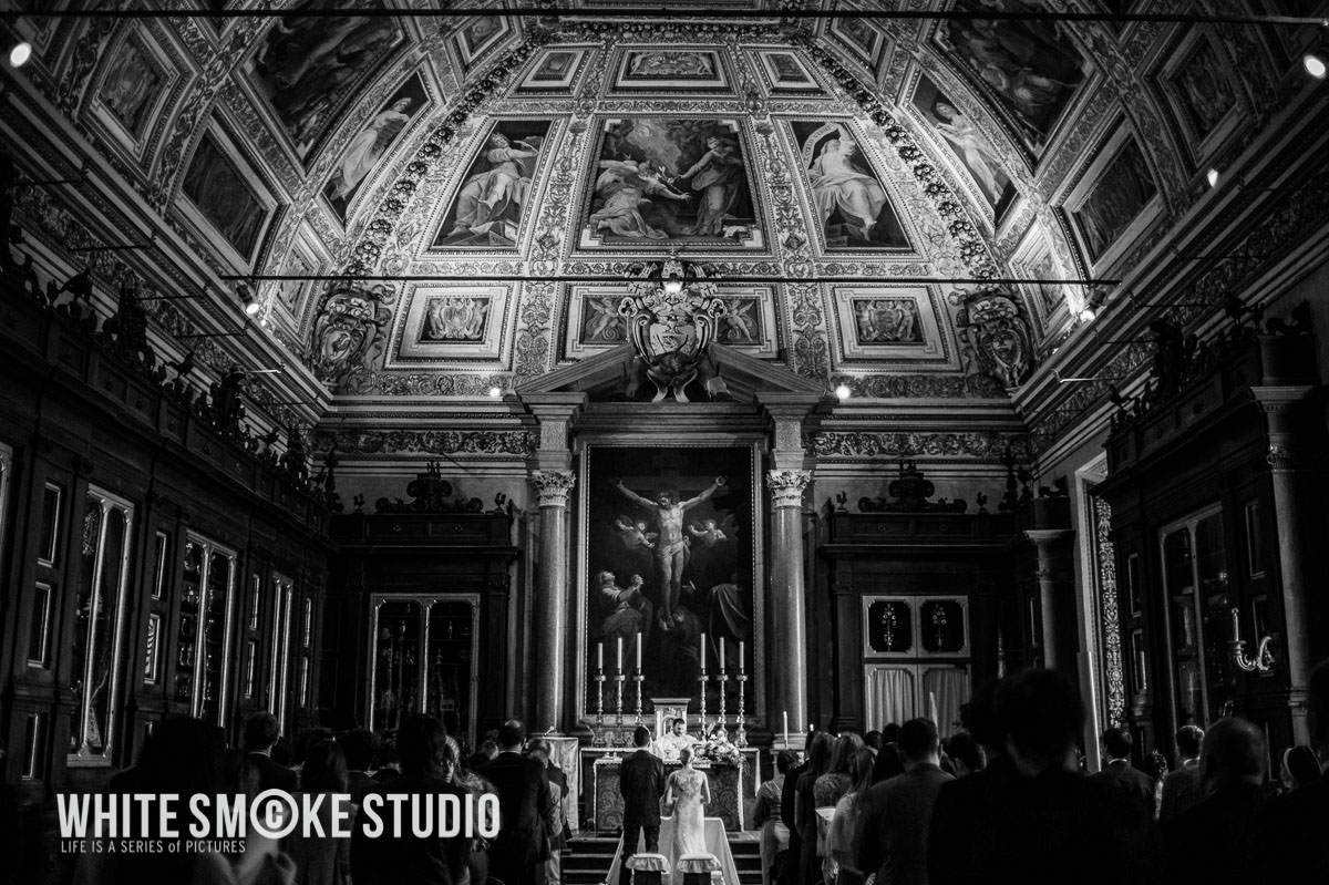 beata_paolo_057_italy_wedding_lorenzo