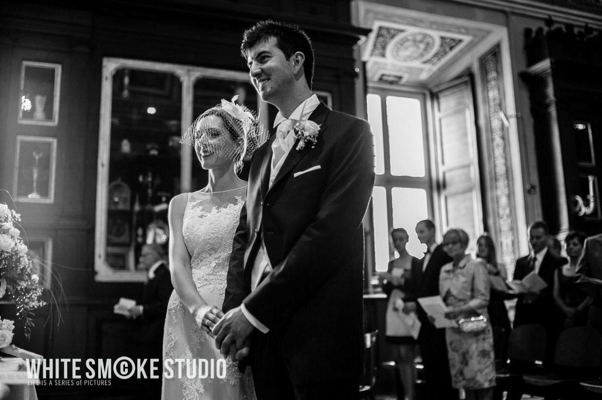 beata_paolo_059_italy_wedding_lorenzo