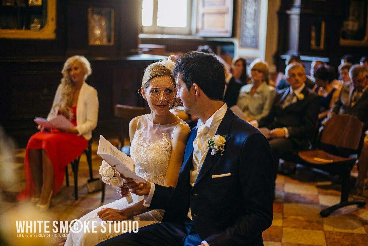 beata_paolo_060_italy_wedding_lorenzo