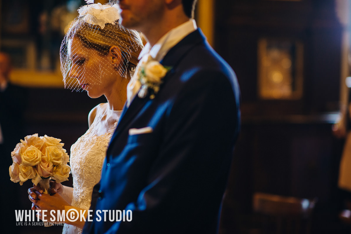 beata_paolo_061_italy_wedding_lorenzo
