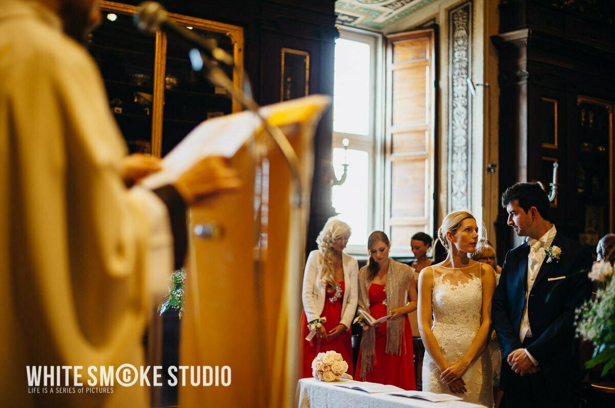 beata_paolo_062_italy_wedding_lorenzo