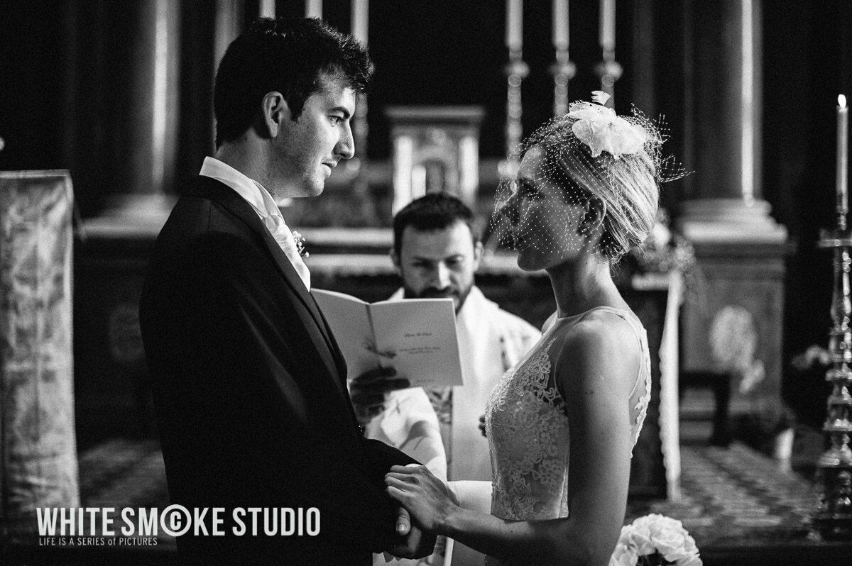 beata_paolo_064_italy_wedding_lorenzo