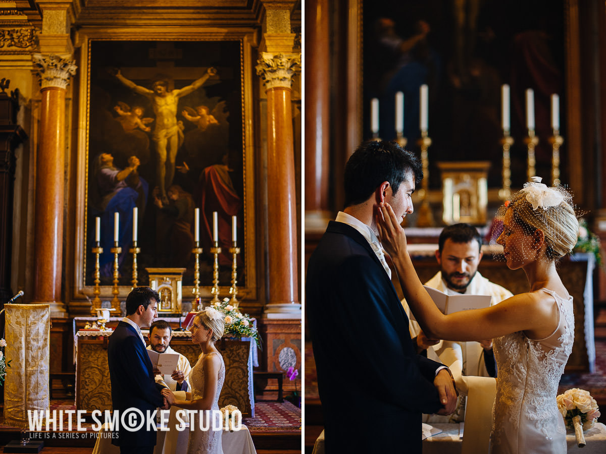 beata_paolo_065_italy_wedding_lorenzo