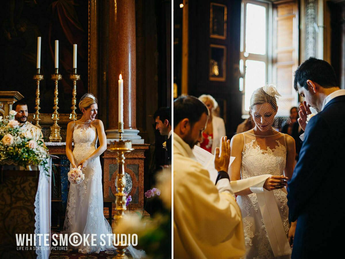 beata_paolo_066_italy_wedding_lorenzo