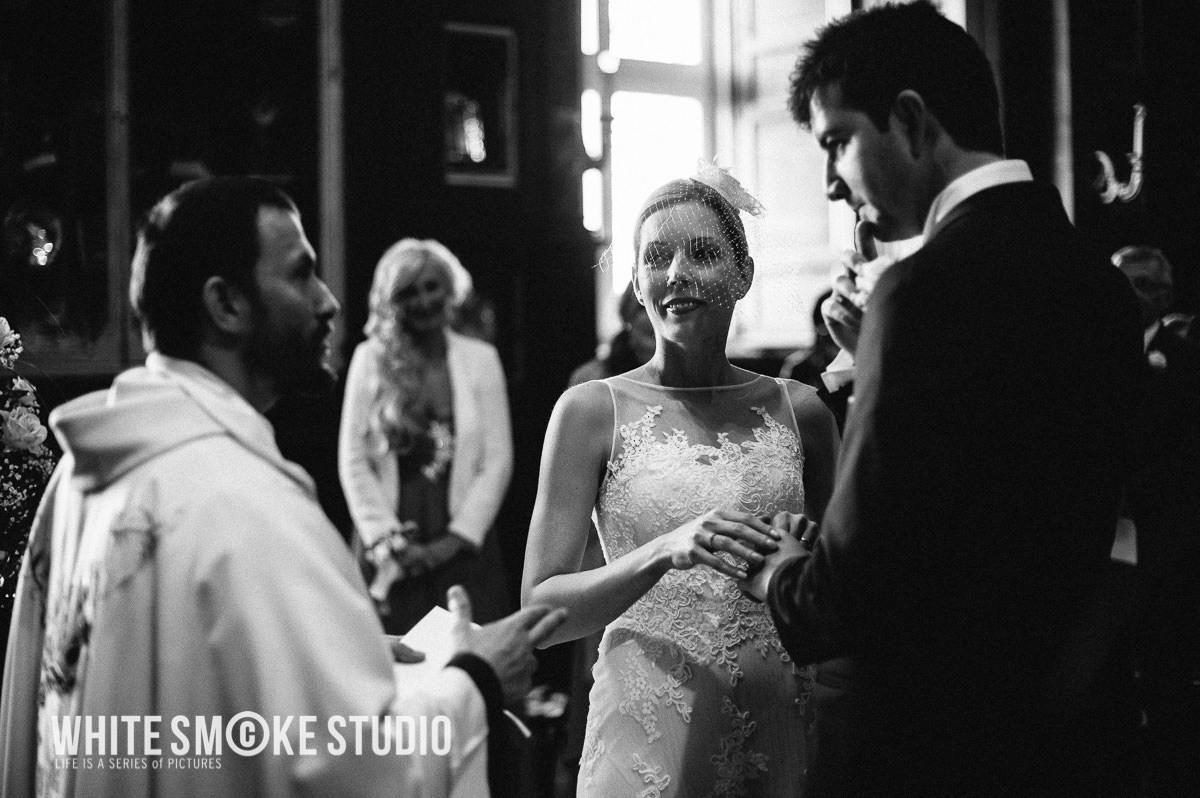beata_paolo_067_italy_wedding_lorenzo