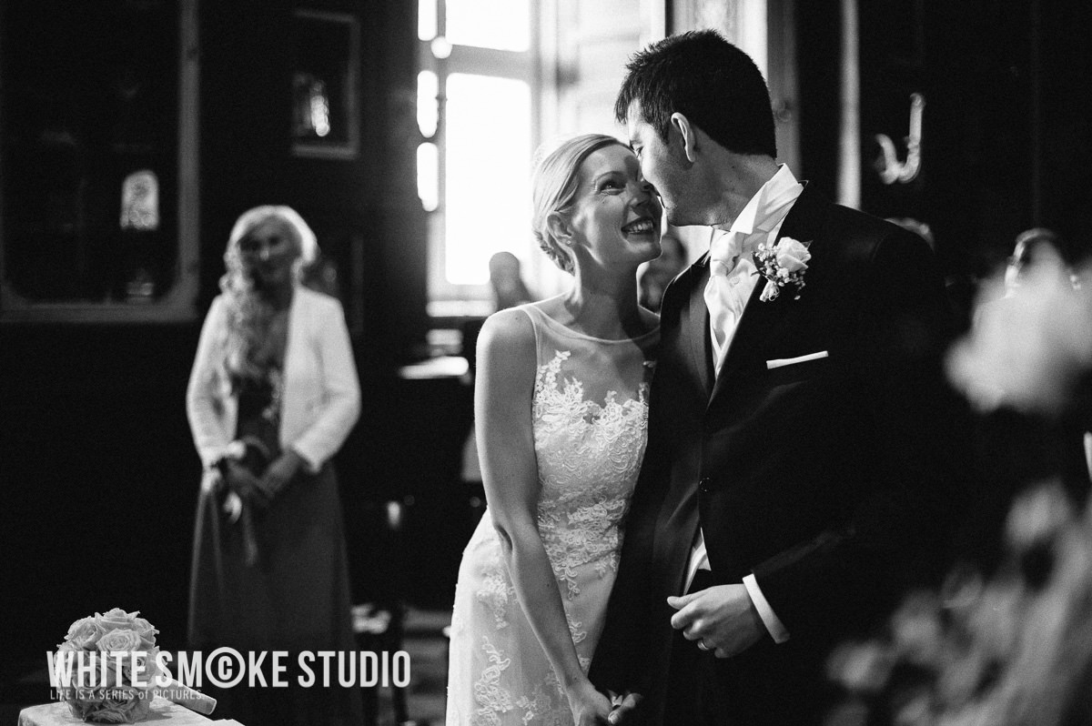 beata_paolo_069_italy_wedding_lorenzo