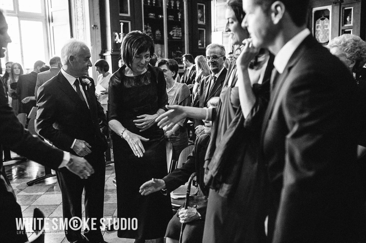 beata_paolo_070_italy_wedding_lorenzo