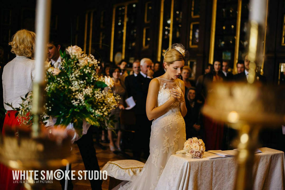 beata_paolo_071_italy_wedding_lorenzo