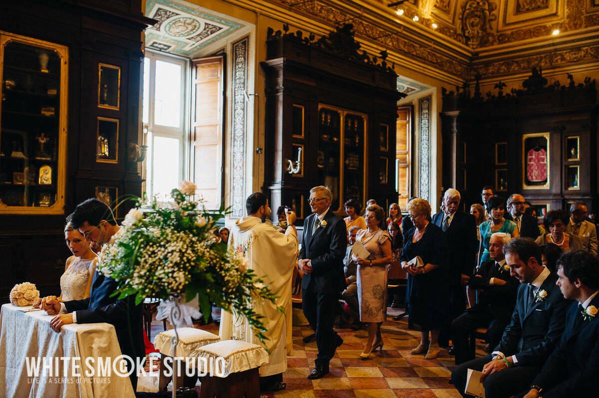 beata_paolo_073_italy_wedding_lorenzo