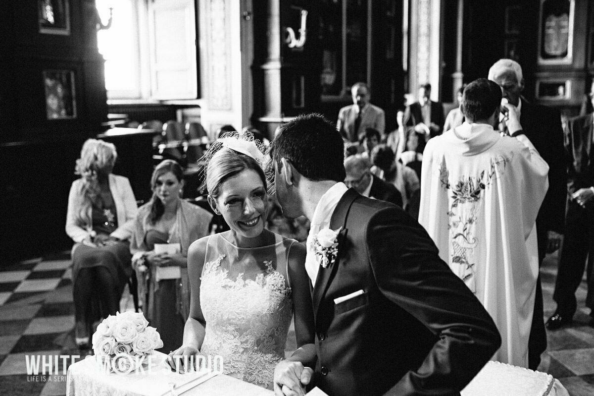 beata_paolo_074_italy_wedding_lorenzo