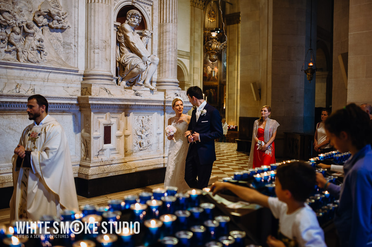 beata_paolo_075_italy_wedding_lorenzo