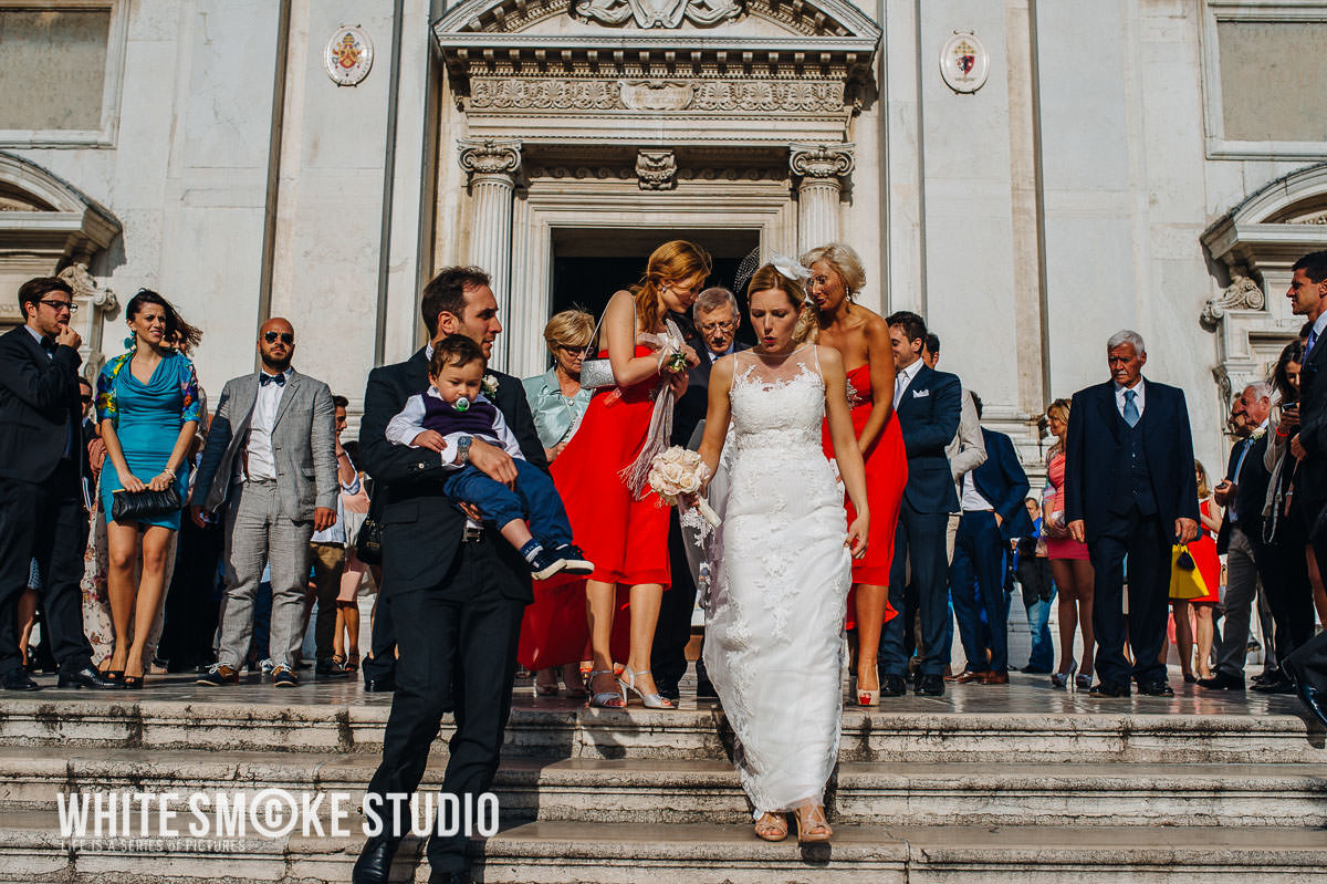 beata_paolo_078_italy_wedding_lorenzo