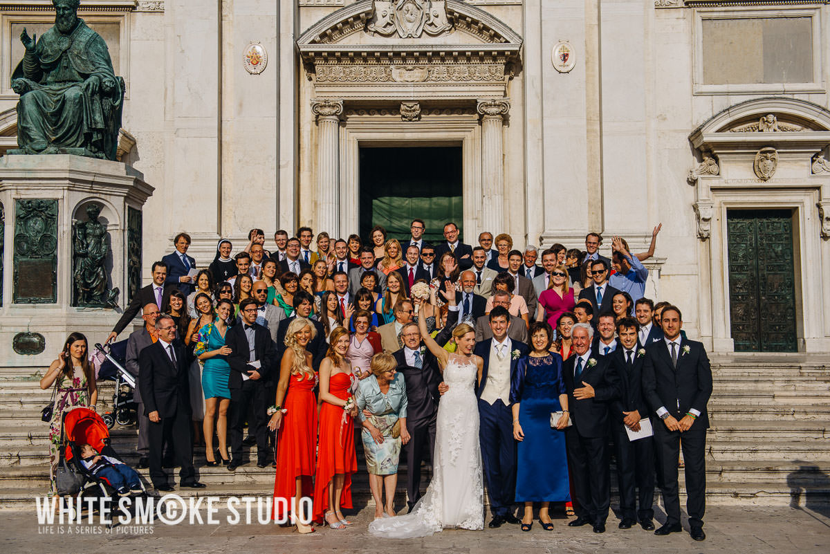 beata_paolo_079_italy_wedding_lorenzo