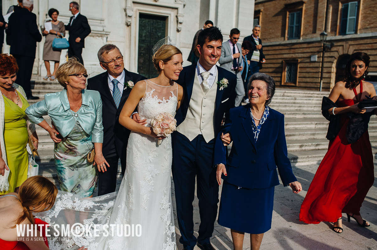 beata_paolo_080_italy_wedding_lorenzo