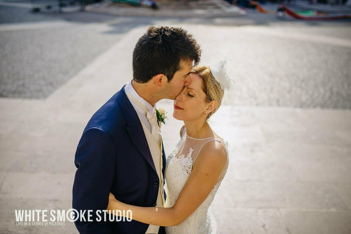 beata_paolo_081_italy_wedding_lorenzo