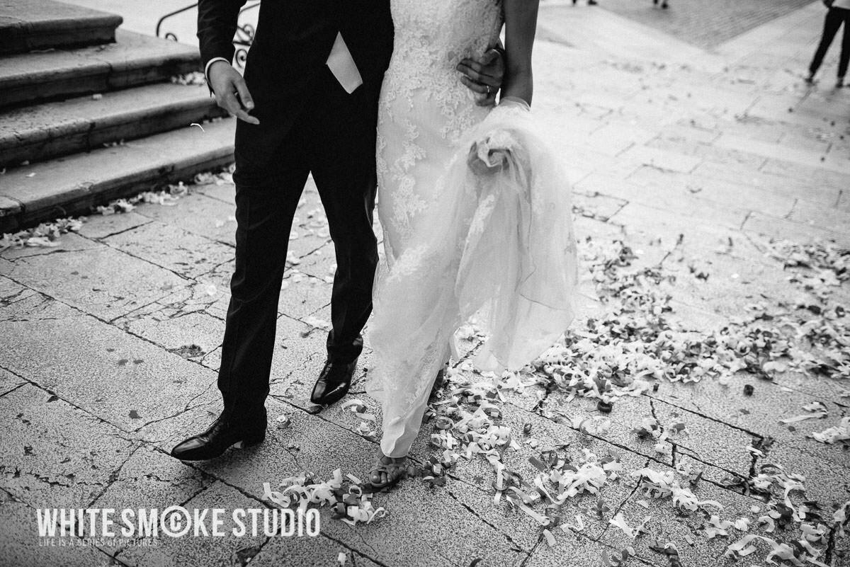 beata_paolo_082_italy_wedding_lorenzo