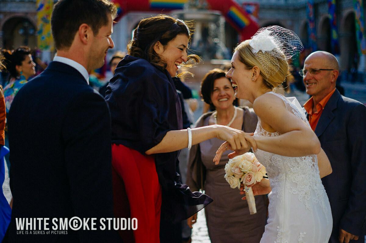 beata_paolo_084_italy_wedding_lorenzo
