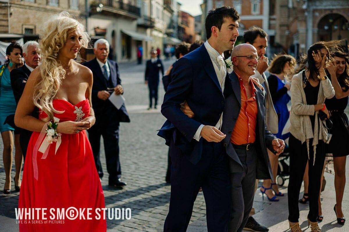 beata_paolo_086_italy_wedding_lorenzo