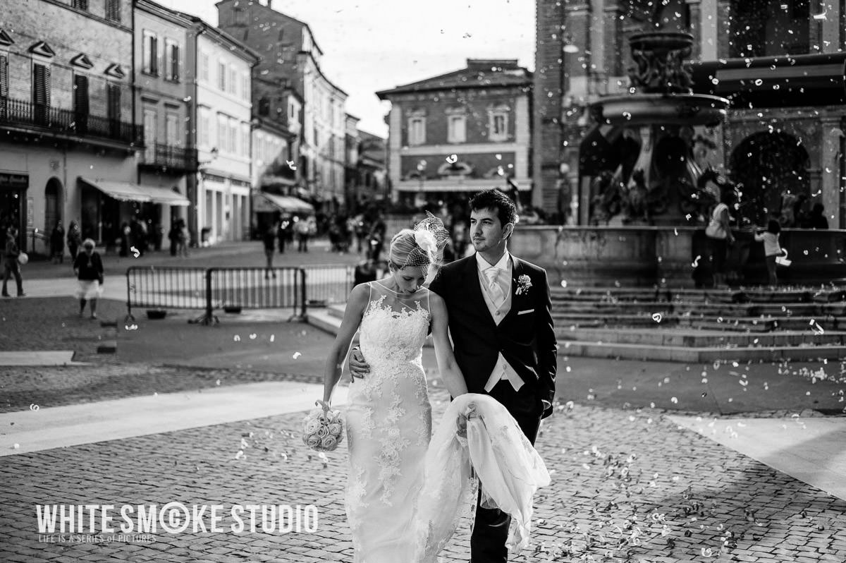 beata_paolo_087_italy_wedding_lorenzo