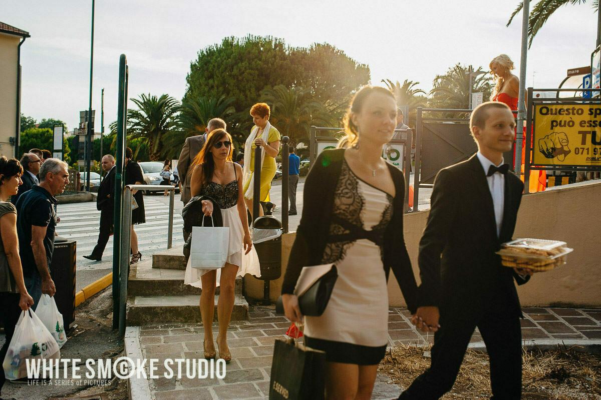 beata_paolo_089_italy_wedding_lorenzo