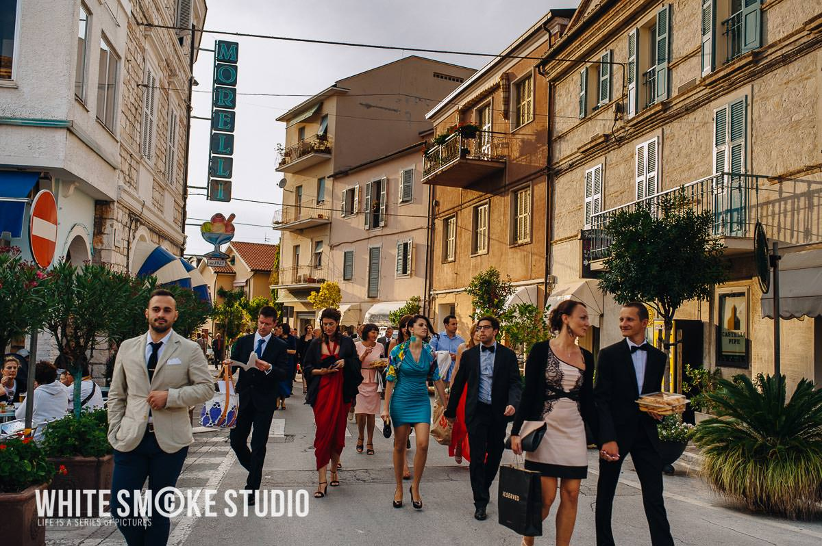 beata_paolo_091_italy_wedding_lorenzo